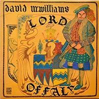 david-mcwilliams