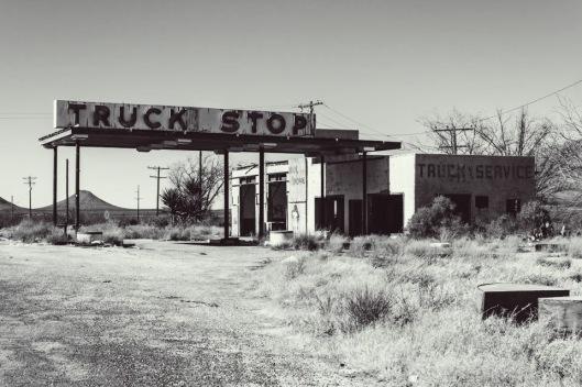 deserttruckstop-rightmid-1