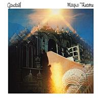 Gandalf_MagicTheatre_WECLEC 2557_BOOKLET.indd