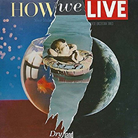 how-we-live