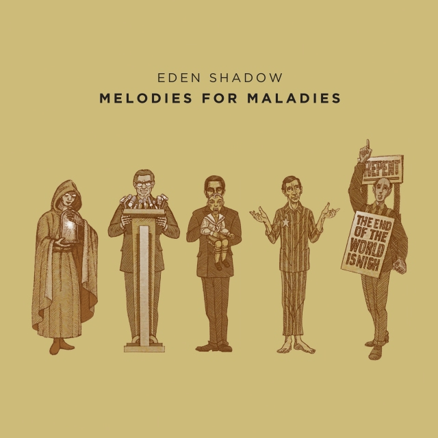 melodies-for-maladies