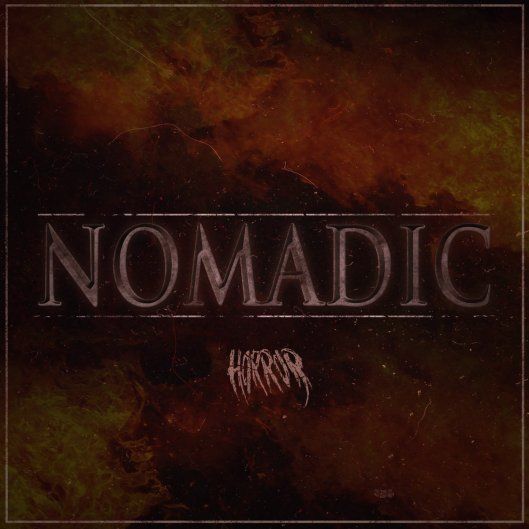 nomadic-horror