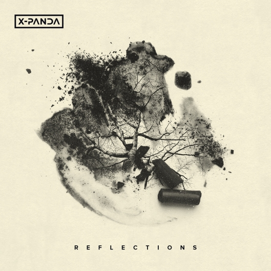 xpanda-1400x1400-reflections