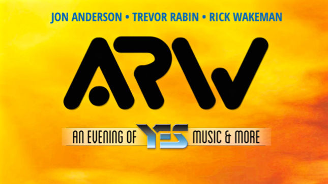 5734baaa-jon-anderson-trevor-rabin-and-rick-wakeman-unite-reunite-to-form-anderson-rabin-wakeman-arw-an-evening-of-yes-music-more-tour-announced-image