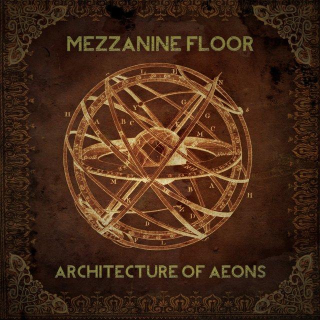 architecture-of-aeons