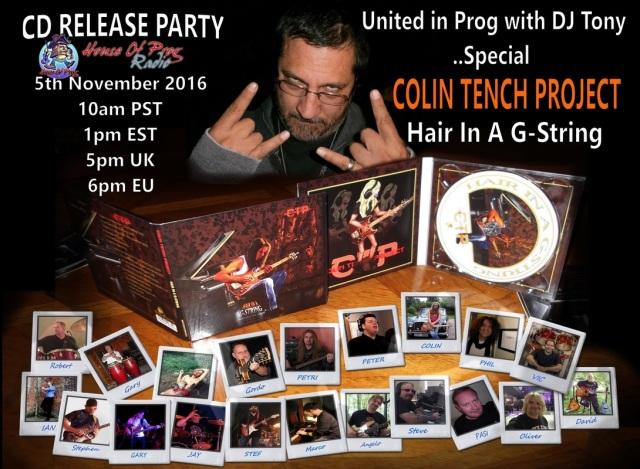 ctp-tony-romero-cd-launch-party8_orig
