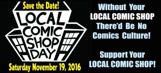 local-comic-book-day
