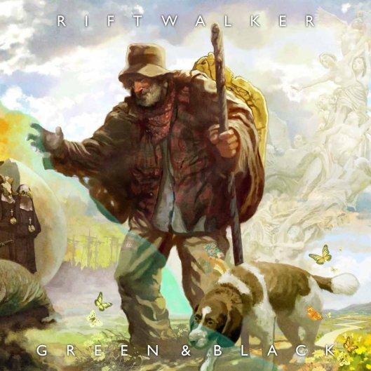 riftwalker-green-black