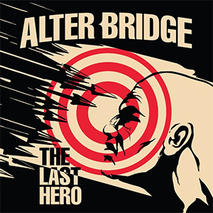 alterbridge_lasthero