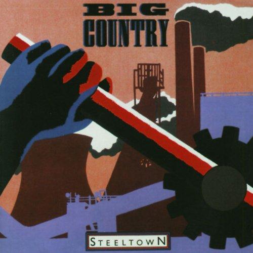 bc-steeltown