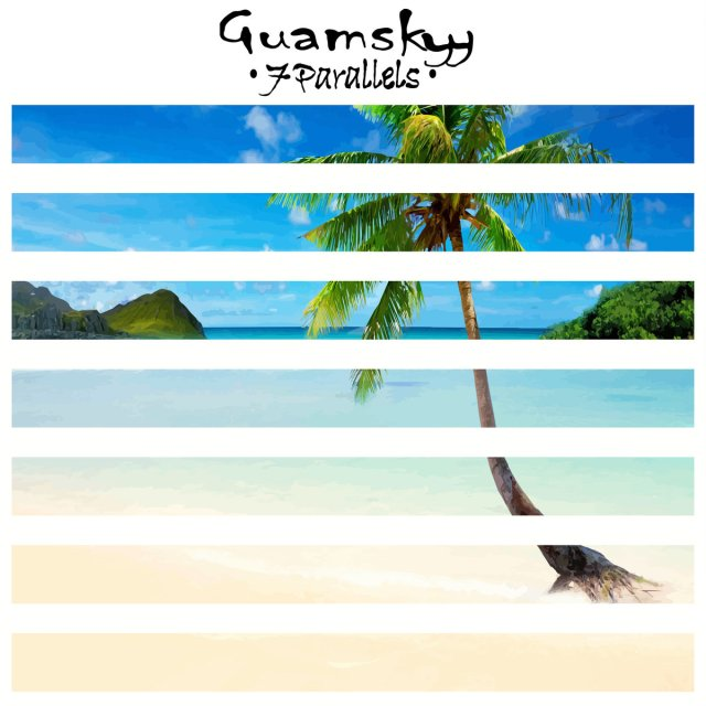 guamskyy-seven-parallels