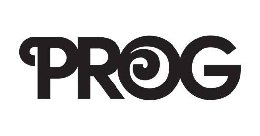 prog-share-logo