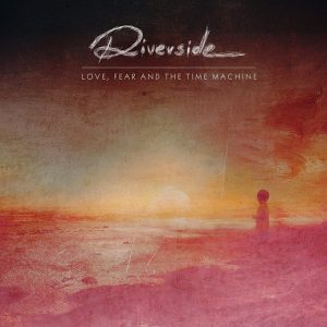 riverside-love-2016