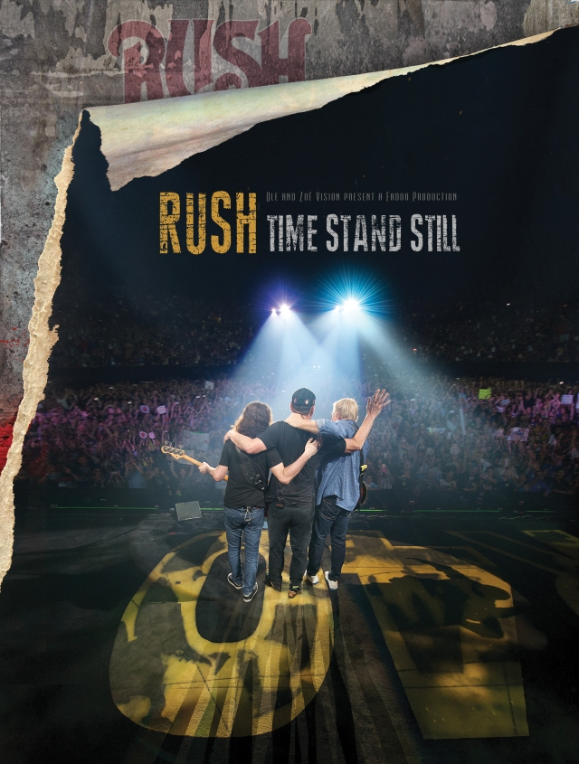 rush time stand still cover.jpg