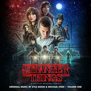 stranger-things-cd