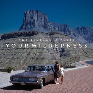 your-wilderness