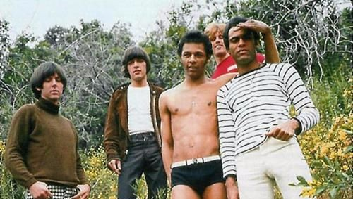 love1967