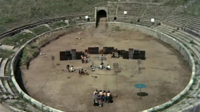 pf-pompeii-colo