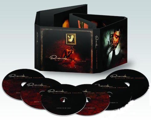 riverside-reality-dream-box-set