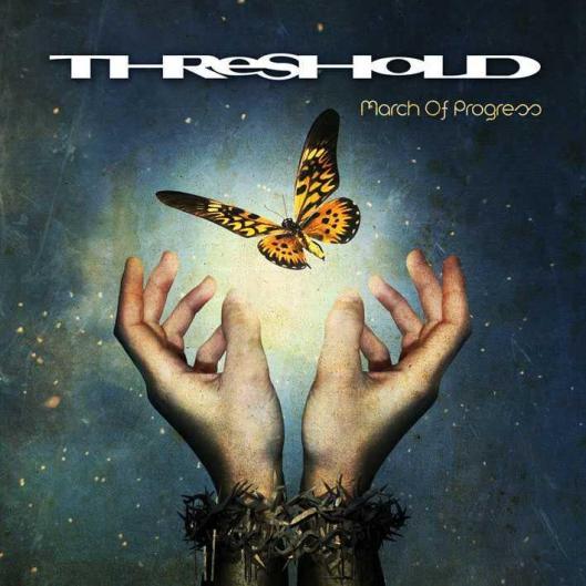 Threshold-March-of-Progress