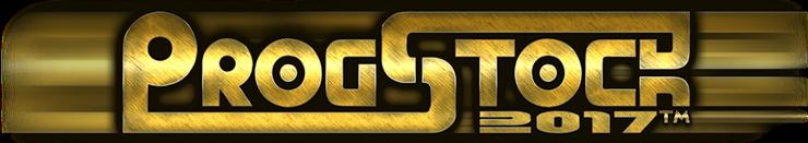 2017-header