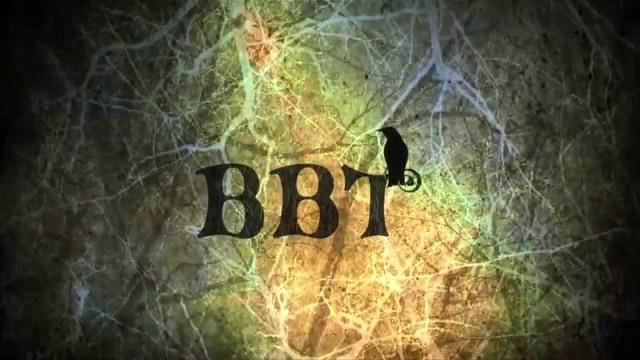 bbt logo Grimspound