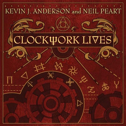 ClockworkLives_AvatarV2