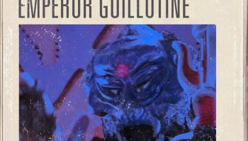Novembre ursa album review progarchy review emperor guillotine emperor guillotine malvernweather Images