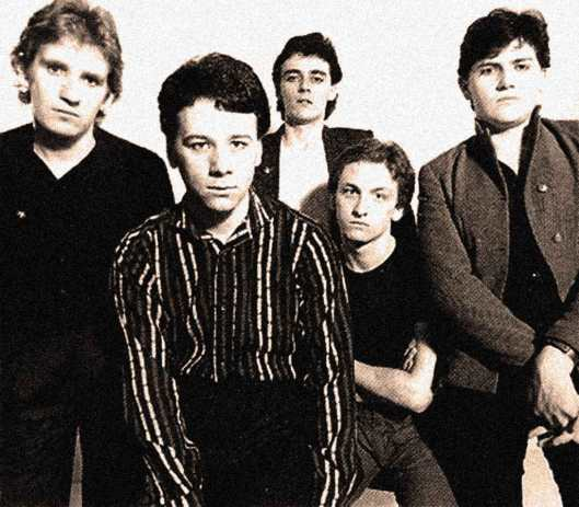Simple-Minds-resize-3