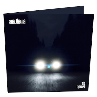 anathema optimist
