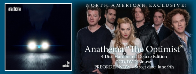 Banners-Anathema-webbanner-1000x380-Final