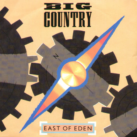 big-country-east-of-eden-mercury