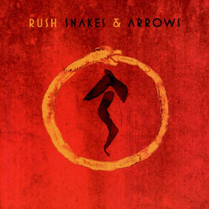snakes-and-arrows-cover
