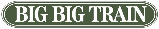bbt_railway_logo
