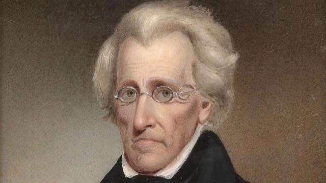History_President_Andrew_Jackson_rev_SF_HD_1104x622-16x9