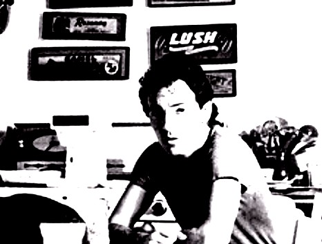 bruce_springsteen - Edited