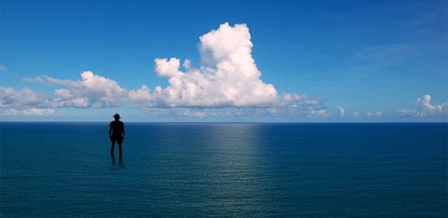 ocean_man