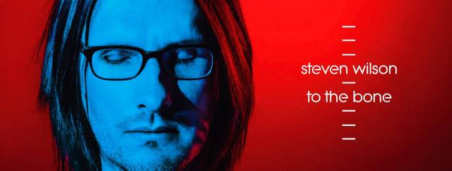 Steven-Wilson-To-The-Bone-Banner