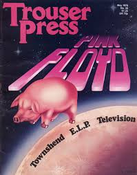 trouser press floyd elp costello