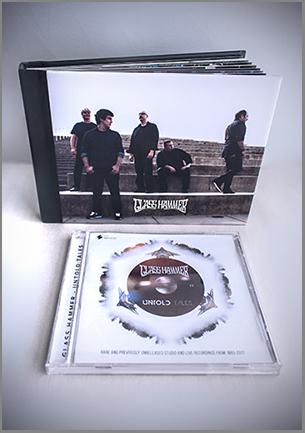 Untold-Bundle-2