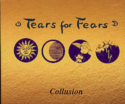 TEARS_FOR_FEARS_COLLUSION-244015