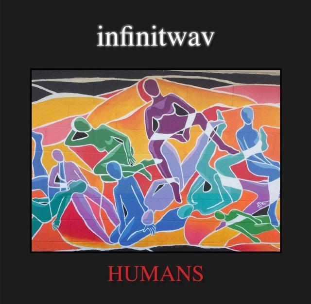 infinitwav - Humans