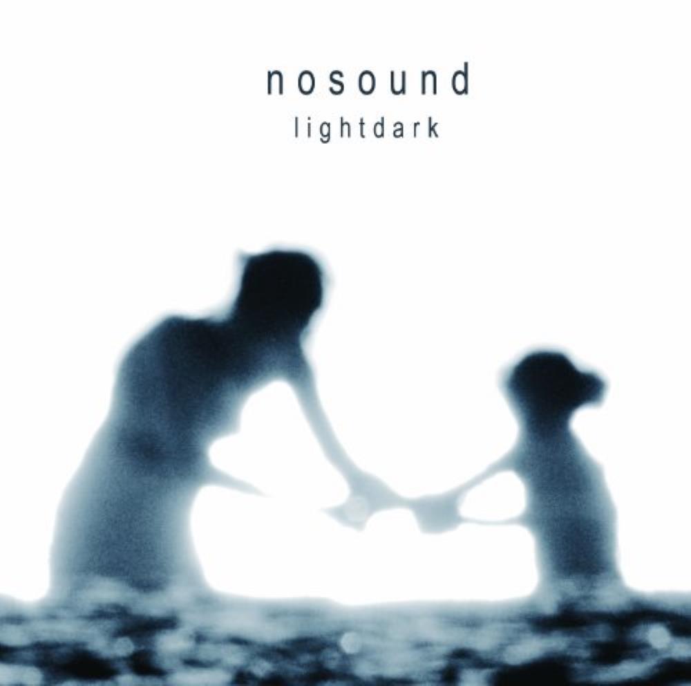 Lightdark Nosound