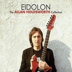 holdsworth eidolon small