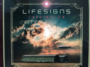 lifesigns cardington