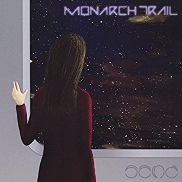 MonarchTRAIL