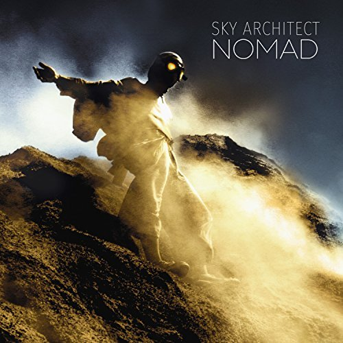 skyArchitect