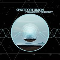 Spaceport Union
