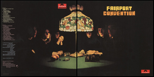 fairport_convention.jpg
