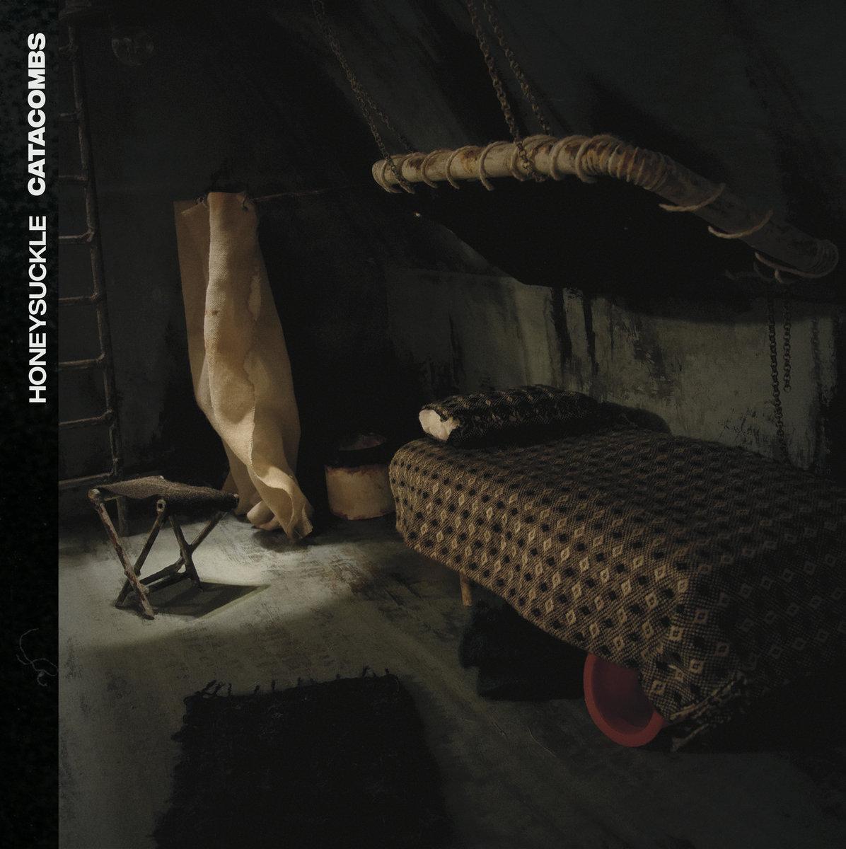 honeysuckle album
